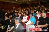 2011-06-28_Congreso-Técnico_Baku_13