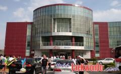 2011-06-28_Congreso-Técnico_Baku_19
