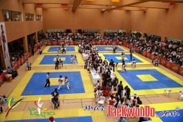 01_La-Loma_Taekwondo