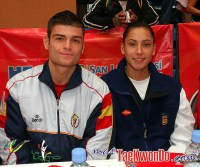 06_Juan Antonio Ramos y Brigitte Yague (ESP)