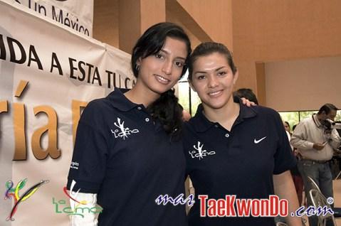 11_Maria Espinoza y Edna Diaz (MEX)