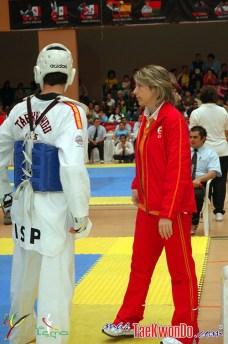 17_La Loma_Taekwondo