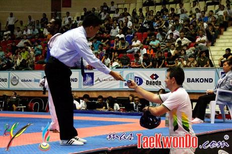 2011-07-09_(29994)x_Diogo-Silva-Baku-2011_Taekwondo_06