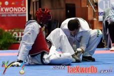 2011-07-09_(29994)x_Diogo-Silva-Baku-2011_Taekwondo_08