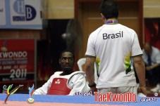 2011-07-09_(29994)x_Diogo-Silva-Baku-2011_Taekwondo_09