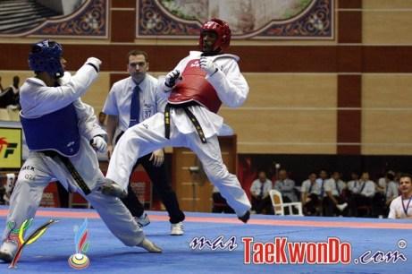 2011-07-09_(29994)x_Diogo-Silva-Baku-2011_Taekwondo_11