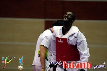 2011-07-09_(29994)x_Diogo-Silva-Baku-2011_Taekwondo_14