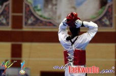 2011-07-09_(29994)x_Diogo-Silva-Baku-2011_Taekwondo_17