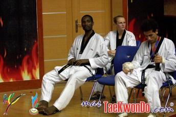 2011-07-09_(29994)x_Diogo-Silva-Baku-2011_Taekwondo_19