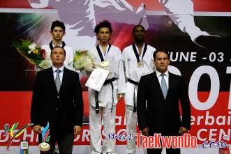 2011-07-09_(29994)x_Diogo-Silva-Baku-2011_Taekwondo_20