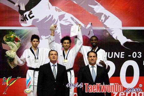 2011-07-09_(29994)x_Diogo-Silva-Baku-2011_Taekwondo_21