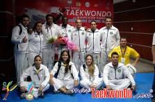 2011-07-09_(29994)x_Diogo-Silva-Baku-2011_Taekwondo_23