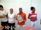 2011-07-10_Taekwondo_SO-3_Dia-6_09