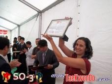 2011-07-10_Taekwondo_SO-3_Dia-6_11