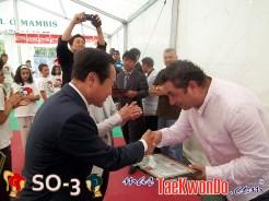 2011-07-10_Taekwondo_SO-3_Dia-6_12