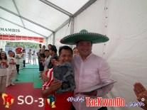2011-07-10_Taekwondo_SO-3_Dia-6_14
