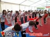2011-07-10_Taekwondo_SO-3_Dia-6_16