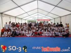 2011-07-10_Taekwondo_SO-3_Dia-6_17