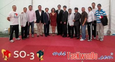 2011-07-10_Taekwondo_SO-3_Dia-6_18