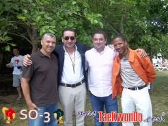 2011-07-10_Taekwondo_SO-3_Dia-6_19