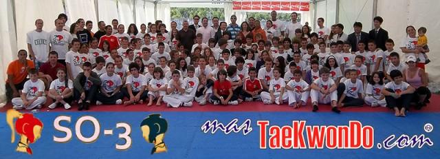 2011-07-12_(30175)x_Taekwondo_SO-3_Cierre_1