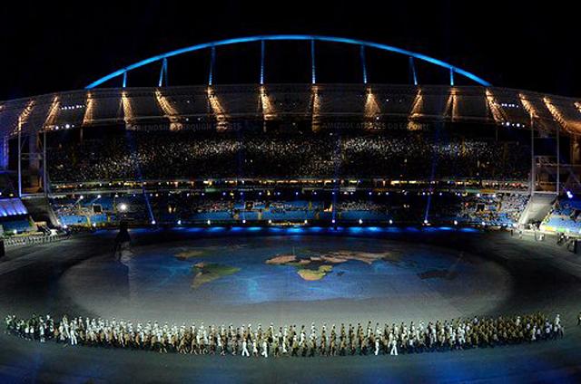2011-07-18_(30354)x_Ceremonia-Inaugural-V-Juegos-Mundiales-Militares_00