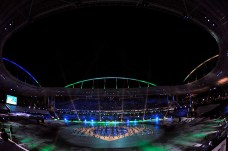 2011-07-18_(30354)x_Ceremonia-Inaugural-V-Juegos-Mundiales-Militares_04