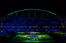2011-07-18_(30354)x_Ceremonia-Inaugural-V-Juegos-Mundiales-Militares_06
