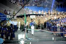 2011-07-18_(30354)x_Ceremonia-Inaugural-V-Juegos-Mundiales-Militares_08 copia