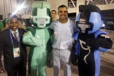 2011-07-18_(30354)x_Ceremonia-Inaugural-V-Juegos-Mundiales-Militares_Douglas-Marcelino