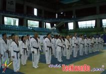 2011-07-18_(30375)x_Colombia-Poomsae-gira-previa-al-Mundial-Corea_05