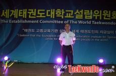 2011-07-18_(30375)x_Colombia-Poomsae-gira-previa-al-Mundial-Corea_10