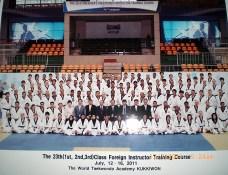 2011-07-18_(30375)x_Colombia-Poomsae-gira-previa-al-Mundial-Corea_11
