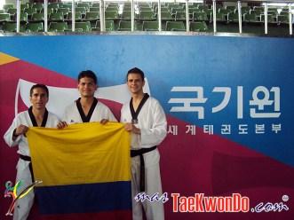 2011-07-18_(30375)x_Colombia-Poomsae-gira-previa-al-Mundial-Corea_17