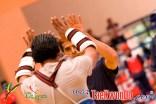 27_La Loma_Taekwondo