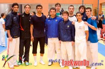 33_Natural Sport de Galicia ESP