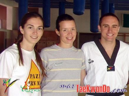 36_Martina Zubcic, Ana Zaninovic y Filip Grgic (CRO)