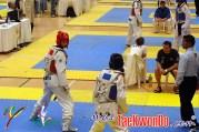 39_La Loma_Taekwondo