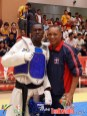 43_Jeovanny Bartemi y Jose Mora (DOM)