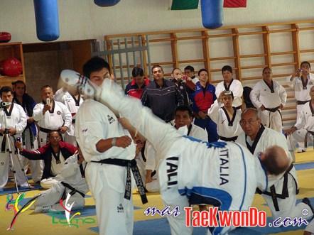 45_La Loma_Taekwondo