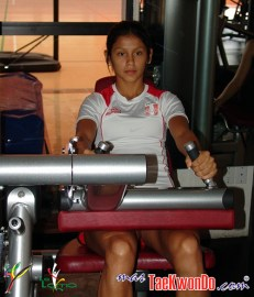 55_Julissa Diez Canseco (PER)