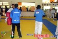 57_La Loma_Taekwondo