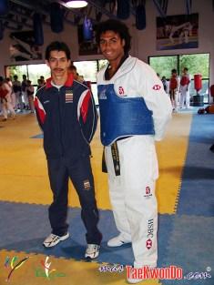 61_Pablo Alfaro y Kristopher Moitlan (CRC)