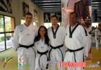 63_Taekwondo_ARU