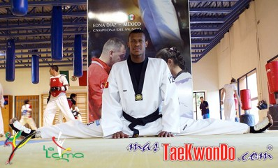 65_Daba Modibo Keita (MLI)
