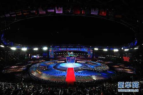 2011-08-17_(30957)x_Universiade_Shenzhen-2011_04