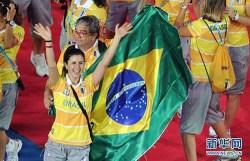 2011-08-17_(30957)x_Universiade_Shenzhen-2011_07