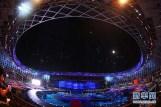 2011-08-17_(30957)x_Universiade_Shenzhen-2011_08