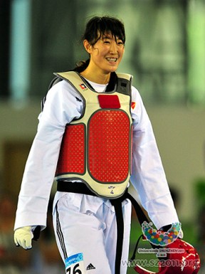 2011-08-22_Universiade_Shenzhen-2011_02