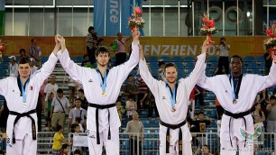 2011-08-22_Universiade_Shenzhen-2011_03